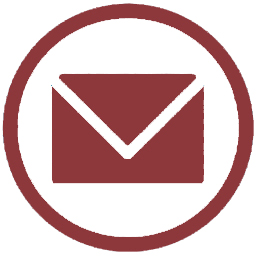 email blast icon