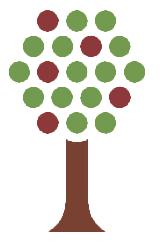LMEA logo